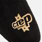 Распорки для обуви Crep Protect Trees 2-Pack фото - 2