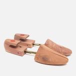 Распорки для обуви Grenson President Cedar Shoe Tree фото- 1