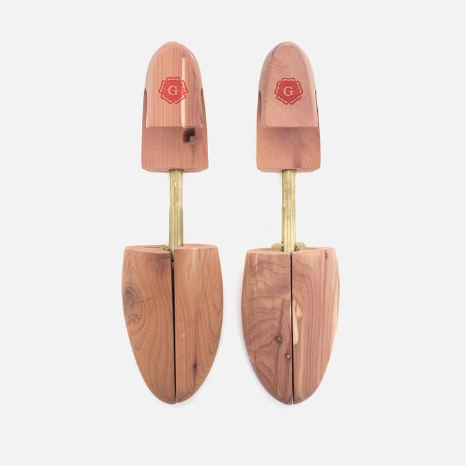 Распорки для обуви Grenson President Cedar Shoe Tree