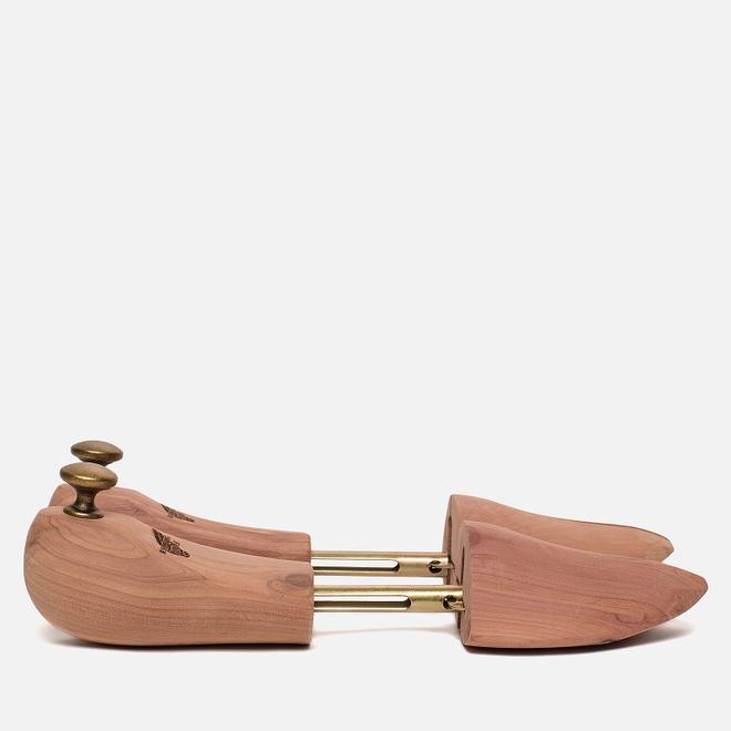 Распорки для обуви Red Wing Shoes Cedar Oxford Tree