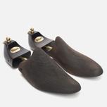 Распорки для обуви Tricker's Shoe Trees Dark Brown фото- 1