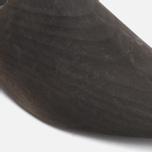 Распорки для обуви Tricker's Shoe Trees Dark Brown фото- 4
