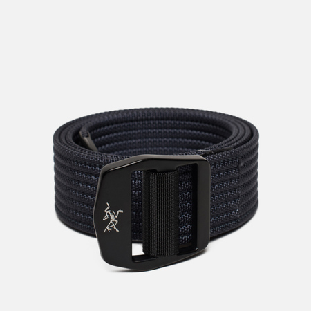 Ремень Arcteryx Conveyor Nighthawk