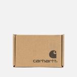 Ремень Carhartt WIP Jackson Black фото- 2