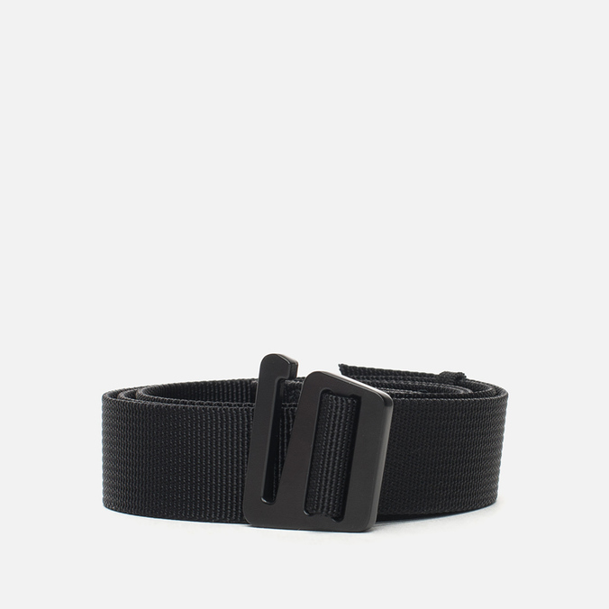 Ремень Norse Projects Jorgen 30 Black