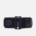 Ремешок для часов Luminox FN3950.23B.BO.1 Black фото- 0