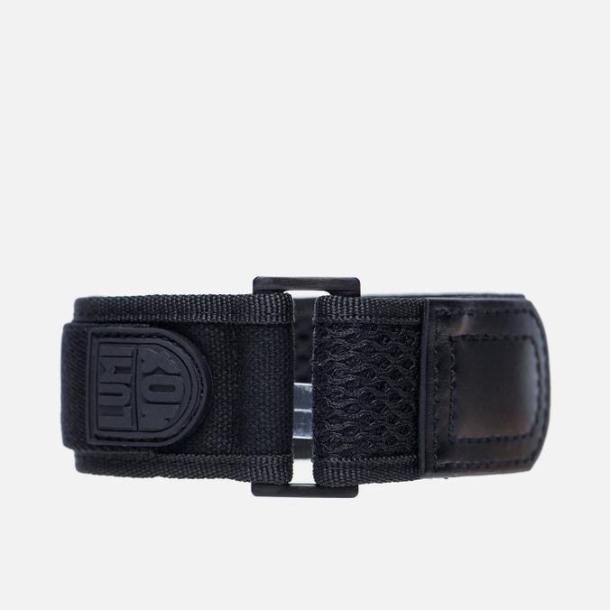 Ремешок для часов Luminox FN3950.23B.BO.1 Black