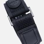 Ремешок для часов Luminox FN3950.23B.BO.1 Black фото- 1