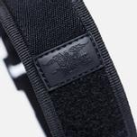 Ремешок для часов Luminox FN3950.23B.BO.1 Black фото- 2