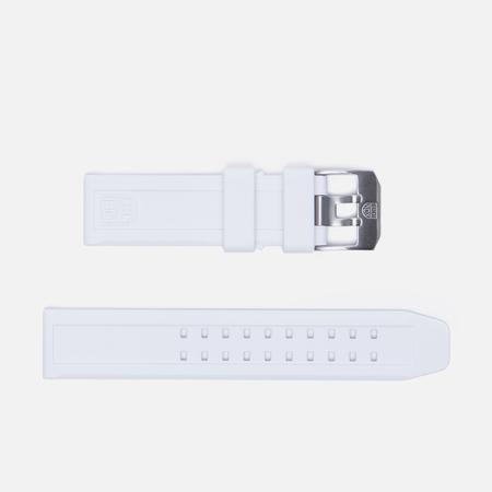 Ремешок для часов Luminox FP.3050.10 White