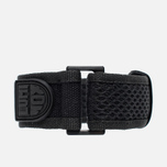 Ремешок для часов Luminox Strap Alternative FN.3900.29B.BO.2 Black фото- 0