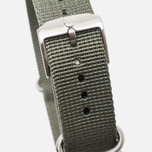 Luminox Strap Alternative FN.3900.80Q.2 Watch Gray photo- 2
