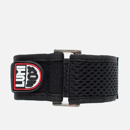 Ремешок для часов Luminox Strap Alternative FN.3950.23Q Black