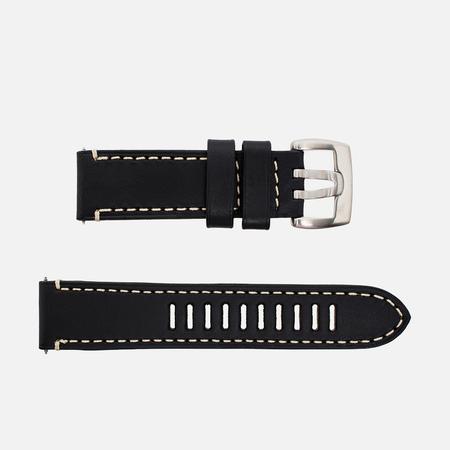 Ремешок для часов Luminox Strap FE.1800.20Q Black