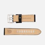 Ремешок для часов Luminox Strap FE.1800.20Q Black фото- 1