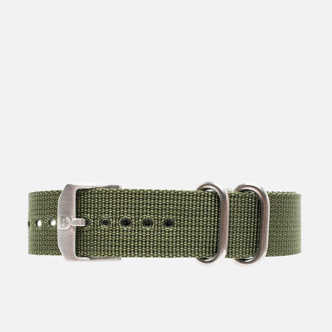 Ремешок для часов Luminox Strap FN.3900.60.2 Navy Seal