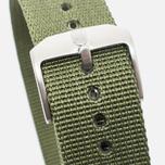Ремешок для часов Luminox Strap FN.3900.60.2 Navy Seal фото- 2