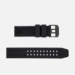 Ремешок для часов Luminox Strap FP.3050.20B Black фото- 0