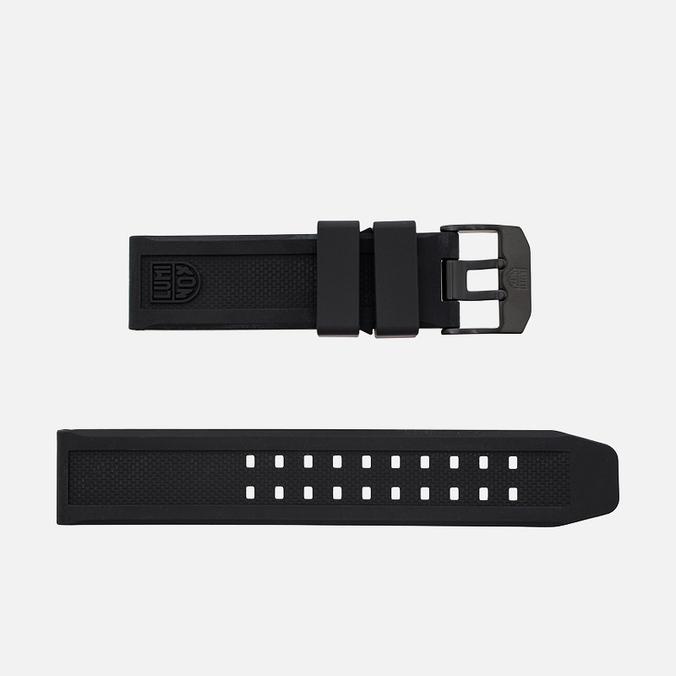 Ремешок для часов Luminox Strap FP.3050.20B Black