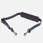 Ремешок для сумки Filson Leather Brown фото- 0