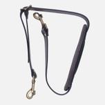 Ремешок для сумки Filson Leather Brown фото- 1