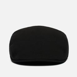 Кепка Lacoste Cotton Pique Black