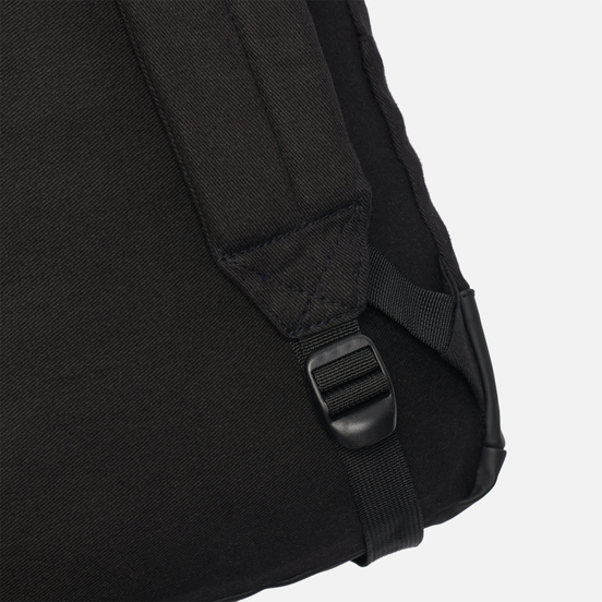 Рюкзак RIPNDIP Lord Nermal Velcro Hands Black