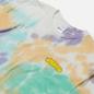 Мужская футболка RIPNDIP Butz Up Multi Cloud Wash фото - 1