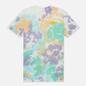 Мужская футболка RIPNDIP Butz Up Multi Cloud Wash фото - 0