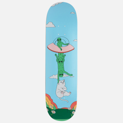 Дека RIPNDIP Abuction Board Multi