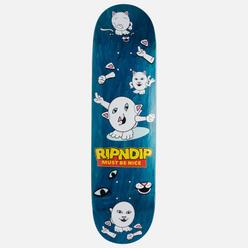 Дека RIPNDIP Nerm Story Board Blue