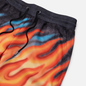 Мужские брюки RIPNDIP Hell Ride Sweat Black фото - 1