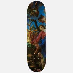 Дека RIPNDIP Majestic Board Multi