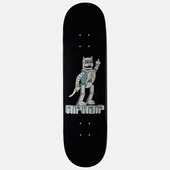 Дека RIPNDIP Bionic Board Black