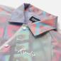Мужская куртка RIPNDIP Nermcasso Coach Multi фото - 1