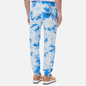Мужские брюки RIPNDIP Prisma Blue Lightning Wash фото - 4