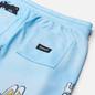 Мужские брюки RIPNDIP Lets Make Love Multi фото - 2