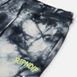 Мужские брюки RIPNDIP Nermby Black Mineral Wash фото - 1