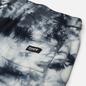 Мужские брюки RIPNDIP Nermby Black Mineral Wash фото - 2