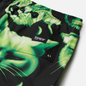 Мужские шорты RIPNDIP Neon Nerm Swim Black фото - 2