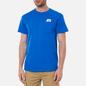 Мужская футболка RIPNDIP Lord Nermal Pocket Royal Blue фото - 2