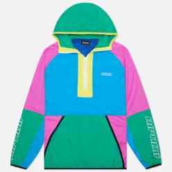 Мужская куртка анорак RIPNDIP Perfect Shade Multi