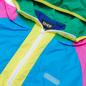 Мужская куртка анорак RIPNDIP Perfect Shade Multi фото - 1