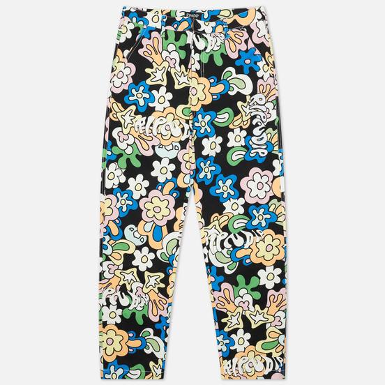 Мужские брюки RIPNDIP Flower Child Multi