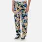 Мужские брюки RIPNDIP Flower Child Multi фото - 3