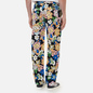 Мужские брюки RIPNDIP Flower Child Multi фото - 4
