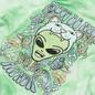 Мужская толстовка RIPNDIP Think Factory Embroidered Hoodie Mint Cloud Wash фото - 2