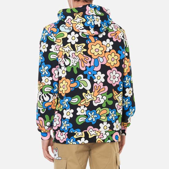Мужская толстовка RIPNDIP Flower Child Hoodie Multi