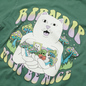 Мужская футболка RIPNDIP Trippy Treatz Pine фото - 2