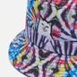 Панама RIPNDIP Lord Nermal Cotton Dyed Sunburst фото - 1